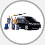 Airport Transfers Shuttle