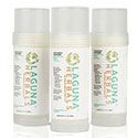 Laguna Herbals Biodegradable Sunscreen Stick